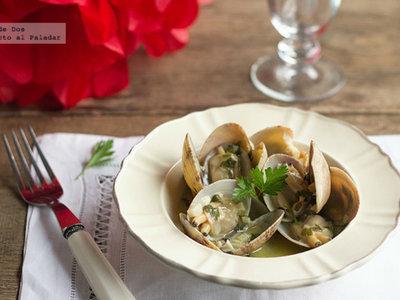 Top 11 de alimentos ricos en zinc