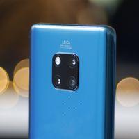 Se han vendido un 6% menos de smartphones a nivel global según IDC, Samsung peligra y Huawei y Xiaomi están imparables