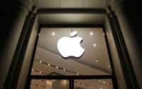 Apple busca a empleados en Bruselas y abrirá 500 distribuidores autorizados en India