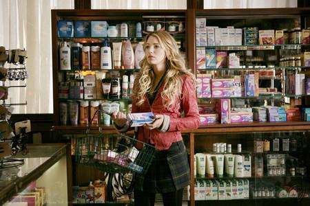 Cómo ligar en el supermercado