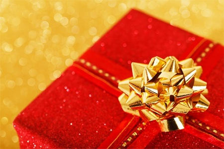 Regalos de Navidad 2012: por menos de 50 euros...para mamá