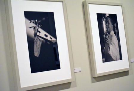 Antoni Arissa, probablemente la mejor exposición de PHotoEspaña 2014