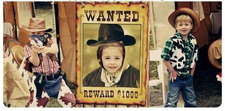 wanted-fiesta-carnaval