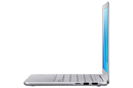 Notebook 9 13 3 Inch Light Titan 6