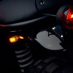 Foto 19 de 21 de la galería bmw-r-ninet-adhoc-cafe-racers en Motorpasion Moto