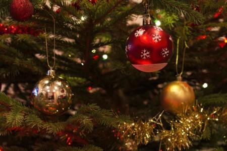Nueve formas muy originales de celebrar la Navidad en Estados Unidos y Canadá