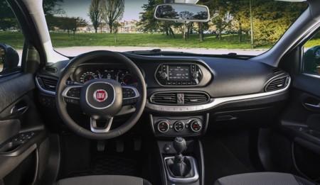151126 Fiat Tipo 32 Copia