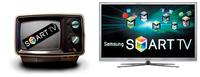 ¿Qué debo buscar en un televisor además de ser Smart TV? [Especial Smart TV]