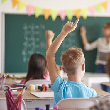 La Ministra de Educación crea polémica al hablar sobre la libertad de los padres a elegir una educación religiosa o centro de enseñanza