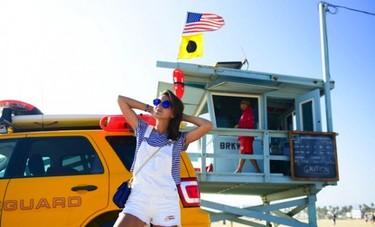 Moda y blogs 178: las bloggers más viajeras