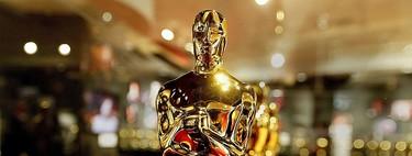 Lista completa de nominados a los Premios Óscar 2020
