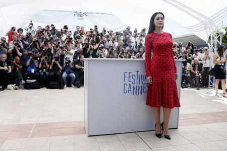 Bellucci Cannes