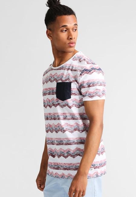 50% de descuento en la camiseta Esprit, ahora por 9,95 euros y envío gratuito