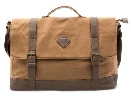 bolso_messenger_canvas_bershkaa.jpg