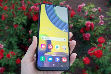 Cazando Gangas: Xiaomi Mi 10, Poco F2 Pro, Samsung Galaxy M31, Realme 6 y muchos más con grandes descuentos
