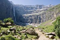 Todas las cosas que me atreví a hacer en Altos Pirineos: blogtrip LourdesPyrenees (y II)