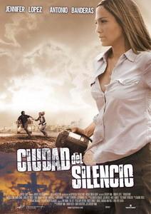 'Ciudad del Silencio', vergonzosa en todos los aspectos