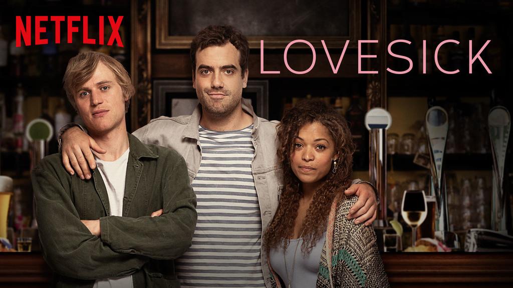 Lovesickportada2
