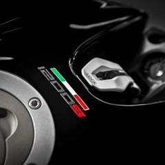 Foto 8 de 68 de la galería ducati-monster-1200-s-2020-color-negro en Motorpasion Moto