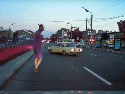 Ruso en Rusia