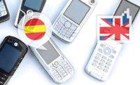 Servicio Intérprete, traductor simultáneo en tus llamadas telefónicas