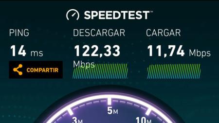 Devolo Dlan 1200 Wifi