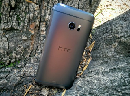 Htc 10 Mexico Analisis 9