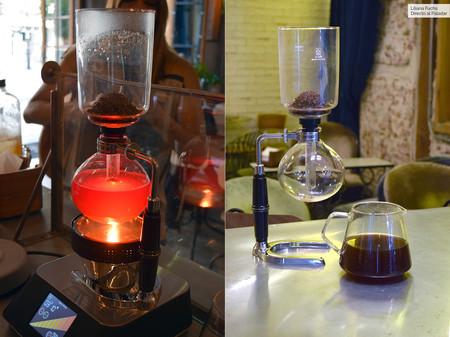 Cafeart Sifon
