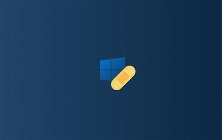 Microsoft vuelve a lanzar actualizaciones automáticas de Windows 10 sin preguntar en equipos que se van a quedar sin soporte