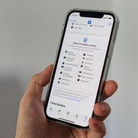Google sigue la senda de Apple: permitirá que los usuarios decidan si las apps rastrean su actividad en otras apps o no