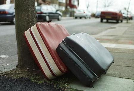 Se pierden, a diario, diez mil maletas en la Unión Europea