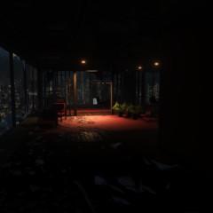 battlefield-4-mapas-nocturnos