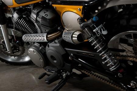 Yamaha Scr950 Yard Built Palhegyi 008