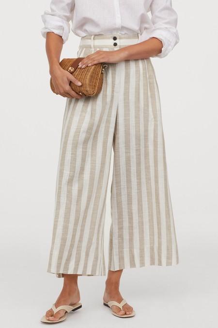 Pantalones Verano 2020 Tobilleros 02
