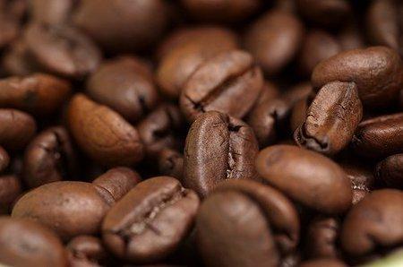 Beneficios y propiedades del café en la piel