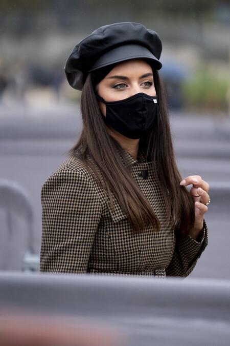 En tiempos de lluvias y de mascarillas apostamos por las máscaras de pestañas waterpoof: siete opciones por menos de 10 euros