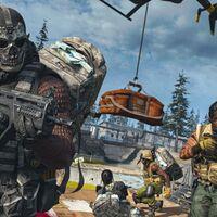 Call of Duty: Warzone recibirá el mapa Rebirth Island con la llegada de su nueva temporada
