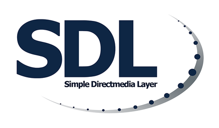 SDL 2.0: Release Candidate lista
