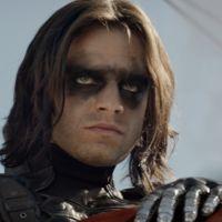 Sebastian Stan defiende a Marvel y acusa a Zack Snyder de imitar a Christopher Nolan
