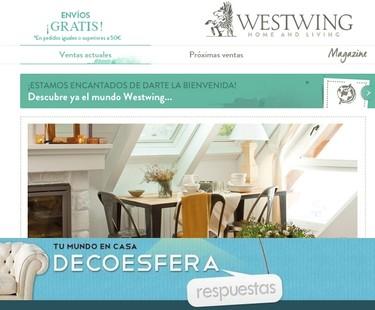 ¿Cuál es vuestra tienda online de decoración favorita? La pregunta de la semana