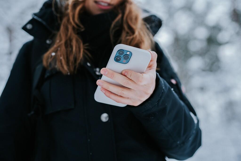 Apple actualiza su informe sobre la importancia de la privacidad en los datos de los usuarios anunciando más medidas de transparencia