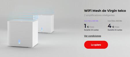 Virgin Telco Wifi Mesh 03