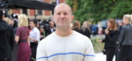 La iteración de Apple y Jony Ive