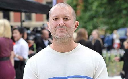 La iteración de Apple y Jony Ive