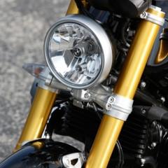 Foto 57 de 91 de la galería bmw-r-ninet-outdoor-still-details en Motorpasion Moto