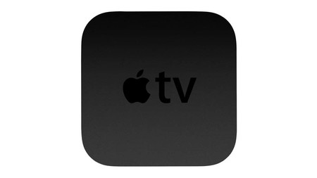 Apple por fin lanzará un Apple TV con capacidad 4K, según Bloomberg