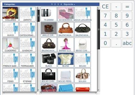 Gestión TPV, software de gestión para nuestro negocio y tienda online