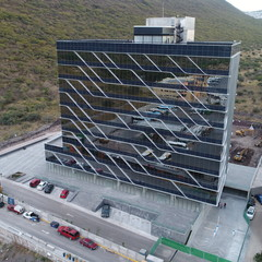 Foto 2 de 12 de la galería centro-de-investigacion-y-desarrollo-continental en Motorpasión México