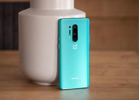 OnePlus 8 Pro a 789 euros, Redmi Note 9S a 169 euros, Amazfit Bip a 49 euros, Nintendo Switch Lite a 199 euros y más rebajas en Cazando Gangas