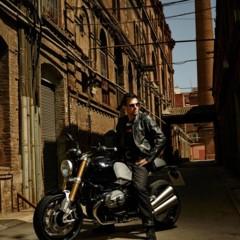 Foto 6 de 91 de la galería bmw-r-ninet-outdoor-still-details en Motorpasion Moto